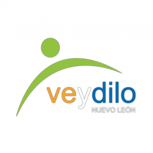ve y dilo